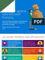 Microsoft-Financing-Program-Sales-Presentation-Partner_ES