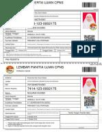 DOC-20181026-WA0001.pdf