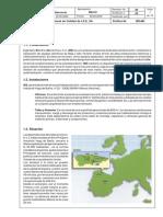 IEE-MC.pdf