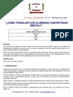 ALUMNOS CON RETRASO.pdf