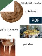 plateau_tournant_p1-4