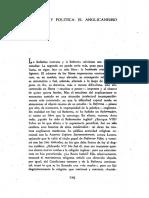 Dialnet-ReligionYPolitica-2127686 (1).pdf