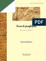 curso-jeroglificos-leccion-11