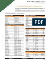 Discontinued_Belimo_Products_Valve_Actuators-1.pdf