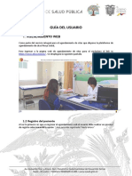 guia_usuario_agendamiento_web-1.pdf