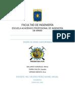 PLANEAMIENTO-DE-MINADO-DE-LA-GELERÍA-BELEN.docx