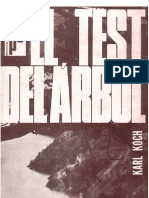 LIBRO ELTEST DEL ÁRBOL.- KARL KOCH 1.pdf