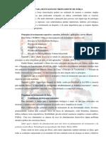 Estruturas-para-montagem-do-treinamento-de-força.pdf