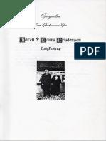 Maren & Laurs Kristensens efterkommere.pdf