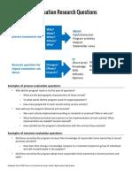 Evaluation-Questions-Handout
