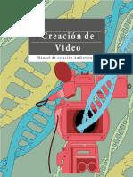 Creación de Video