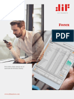 Guia_Forex_AmericaLatina_DIFmarkets-3