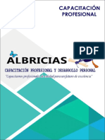 CAJAMARCA -  BROCHURE  (3).pdf