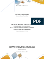 Fase 4 _Sustentación_403010_1