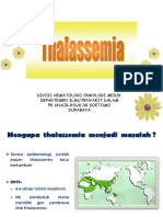 Thalasemia DKK kader.ppt