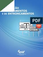 sinalizacao_de_cruzamentos_e_de_entroncamentos.pdf