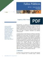 Isapre y Ges.pdf
