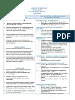 UNIDADES-DE-APRENDIZAJE-4-años-2014