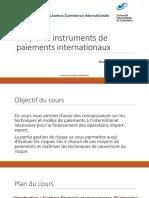support_de_cours