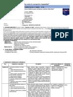 UNIDAD  DE APRENDIZAJES DE NOVIEMBRE.docx