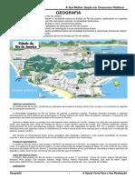 PM RIO - Geografia  2013.pdf
