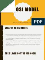 The-OSI-model.pptx