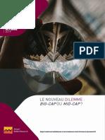 Stratégie_Actions_-_Le_nouveau_dilemme___Big-cap_ou_Mid-cap