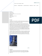 Portal de Engenharia Quimica - Fundamentos 2