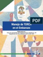 TORCH en Embarazo.pdf