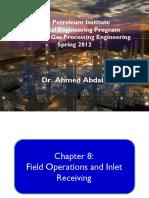 CHEG481_Gas_Processing_Engineering._Spri.pdf