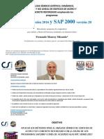 Análisis_Sísmico_ETABS_SAP200_CSI_México_junio_2018.pdf