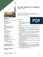 Botana de ricotta y espinaca Thermomix.pdf