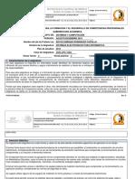 INSTRUMENTACION DIDACTICA ELECTR-INFO-AGO-DIC-2019.pdf