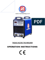 Tig_Welder_Owners_Manual_TIG315