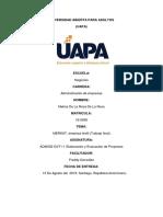 Trabajo Final - Evaluacion de Proyectos...docx
