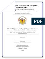 APLICA PROG LIDERAZGO.docx