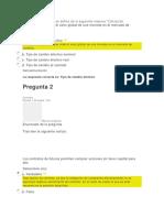 evaluacion 3 mercados capitales.docx