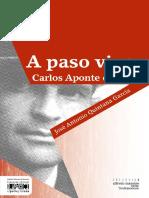 a_paso_vivo.pdf