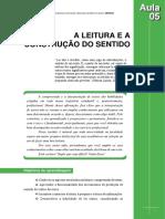 aula05.pdf