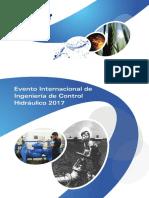 Brochure_Spanish seminar_02.17