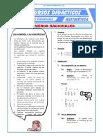 Ejercicios-de-Números-Racionales-para-Quinto-de-Secundaria