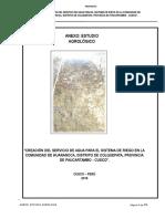 Estudio Agrologico - Colquepata.doc