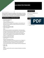 CV Fruncieri Juan Sebastián.pdf