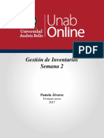 Grupo02_Semana2_Gestion Inventarios