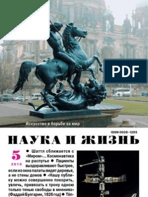 дорвеи на сайт ставок 2-й Стрелецкий проезд