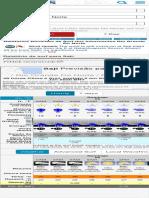 Saji 48 horas detalhadas da Previsão para o Surf.pdf