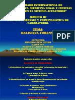 baslisticachiclayo.pptx
