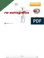 Manual de Par Biomagnetico 3 .pdf