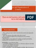 selectionandorganizationofcontentreport-141109185016-conversion-gate01