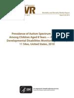 cdc_22182_DS1.pdf